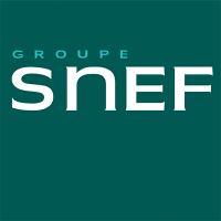groupe snef marseille