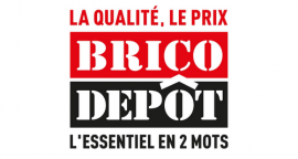 magasin brico depot marseille